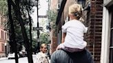 Norman Reedus and Diane Kruger Enjoy a Walk with Their Daughter, 2½½, in Rare Family Photo