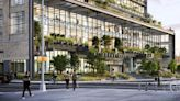 WSJ News Exclusive   Google to Buy New York City Office Building for $2.1 Billion