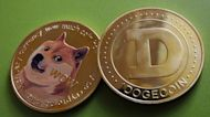 Dogecoin: Musk tweets about working 'with Doge devs to improve system transaction efficiency'
