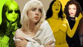 Billie Eilish, Lorde and the Push for Women Pop Stars to Constantly Reinvent Themselves