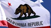 Distortions and Smears Surround California's Affirmative Action Bid