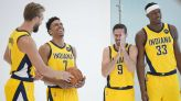At NBA media days, COVID and vaccines remain dominant topics