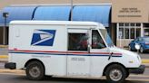 Late bills, missed checks: Residents continue to fume over postal service