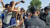 Tunisia in political turmoil as president sacks more officials