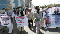 Thousands more Afghans can resettle in U.S. as refugees - State Dept