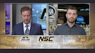 Ireland Contracting Nightly Sports Call: April 13, 2021 (Pt. 2)
