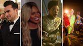 GLAAD Media Awards Winners List: 'Schitt's Creek', 'Disclosure', 'Star Trek: Discovery', 'We're Here' Among Honorees; Deadline's...