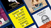 8 Great Audiobooks to Listen to This Month