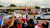 拉美左派勢力再起 美國對古巴政策難獲支持