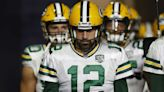 Aaron Rodgers Sends Clear Message About Packers' Mindset