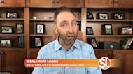 Ideal Home Loans: Save money every month by refinancing