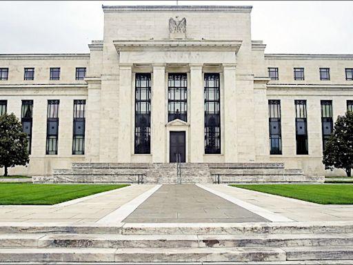 〈財經週報-台股操作策略〉美國減少購債 市場資金恐釀出走潮 - 自由財經
