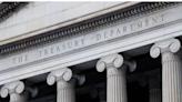 《美債》20年債標售+褐皮書 10年債殖利率保持5個月高-MoneyDJ理財網