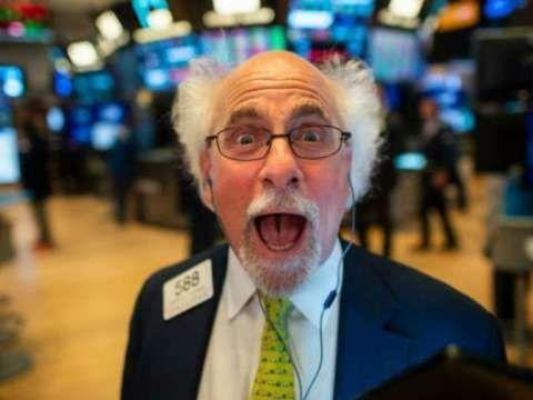 〈美股盤後〉特斯拉市值飛越兆美元大關 道瓊標普改寫新高   Anue鉅亨 - 美股