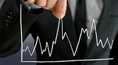 美通膨飆升=Fed升息腳步近?市場估時機落在2023年