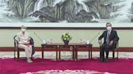 嗆美!王毅:中國「3條底線」 台灣問題「重中之重」