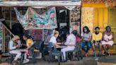South Africa lifts ban on international travel as coronavirus cases plummet