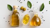 降低膽固醇最關鍵在「選對油」!營養師公式計算推薦6款食用油