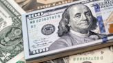 The Smartest Ways to Get Cash Quick — and What It Will Cost You