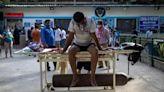 打過2劑輝瑞疫苗後回印度探親 美傳染病專家仍染疫身亡