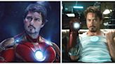 'Iron Man Was Mission Impossible', Tom Cruise On Why He Said No To Playing Tony Stark