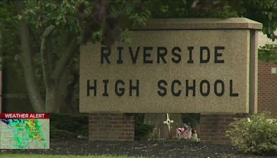 Families divided in Painesville over mask-wearing at school