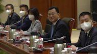 """China insta a EEUU a que deje de """"demonizarle"""" como a un """"enemigo imaginario"""""""