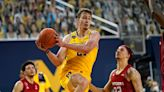 Is Franz Wagner the Warriors' secret target with the No. 7 pick?