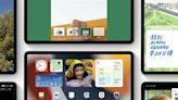iPadOS 15開放更新!8大有感升級新功能搶先看