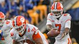 5 Clemson Storylines for Florida State Week