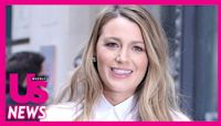Blake Lively Names Drink Brand After Late Father — Ryan Reynolds Reacts