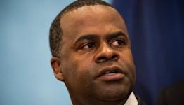 National NAACP condemns Atlanta chapter for slamming mayoral candidate Kasim Reed