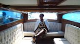 How This Black Female Founder Created An Award-Winning Luxury PR Travel Agency