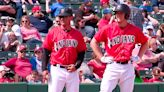 Indianapolis Indians announce sale of remaining single-game tickets for 2021 season