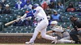 Cubs Observations: Matt Duffy comes up big in win vs. Pirates