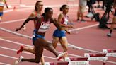 Re-Watch Sydney McLaughlin and Dalilah Muhammad's Epic Olympic Battle
