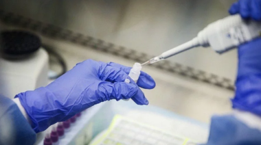 新冠疫苗來台拚七天封緘放行? 食藥署提兩大策略