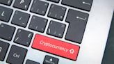 8 Bitcoin Miners Hammered by China Ban on Cryptocurrencies – 24/7 Wall St.