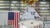 Boeing Starliner Orbital Flight Test 2: Live updates