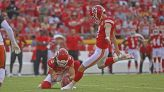 Chiefs K Harrison Butker quietly off to a solid start in 2021