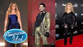 The Most Successful 'American Idol' Contestants Who Did Not Win