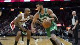 Celtics season preview: How will Boston fair in stacked Eastern Conference this year?