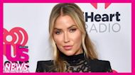 Birthday Girl! Why Kaitlyn Bristowe Says 'June 19th Is Not My Day'
