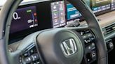 Honda to Incorporate Google Features in Cars