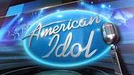 American Idol auditions are happening right now online