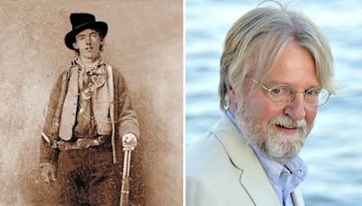 'Billy The Kid' Series From Michael Hirst Ordered By Epix