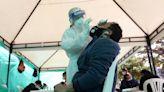 Colombia Surpasses 1 Million Coronavirus Cases