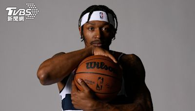 NBA球星拒絕打疫苗 畢爾:打了就不染病嗎?