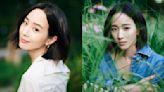 張鈞甯驚傳遭陸劇除名「6集戲份刪光」 3電影恐遭殃