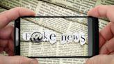 【選舉假新聞】你以為你讀的是地方新聞 其實是選舉宣傳